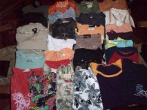 40 pieces women's clothing XS/S in Ramstein, Germany