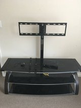 TV Stand in bookoo, US