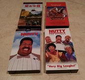Gently Used - VHS Tapes in Joliet, Illinois