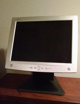 Gateway FPD 1530 Computer Monitor in Chicago, Illinois