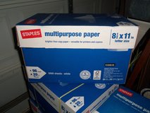 case staples multipurpose paper in Fort Knox, Kentucky