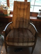 Electric Recliner and Other Chairs in Tinley Park, Illinois