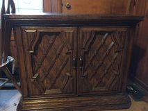 Cabinet in Tinley Park, Illinois