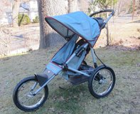 SCHWIN Baby Jogger in bookoo, US