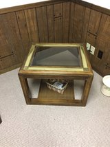 End Table in Glendale Heights, Illinois