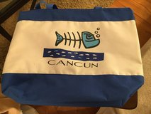 Cancun Tote in Shorewood, Illinois
