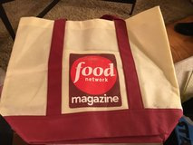 Food Network Tote in Joliet, Illinois