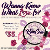 perfectly posh consultant in Fort Irwin, California