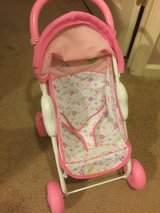 Baby Doll Stroller in Fort Campbell, Kentucky