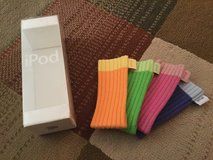 iPod Protectors by Apple in Yorkville, Illinois