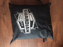 GUARDIAN WEATHERALL PLUS MOTORCYCLE COVER in Okinawa, Japan