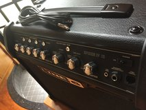 LINE 6  Guitar Amp in Okinawa, Japan