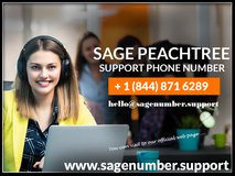 Sage 50 Technical Support Phone Number 1 844 871 6289 in Brockton, Massachusetts
