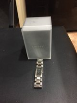 Beautiful DKNY Womans Watch in Plainfield, Illinois