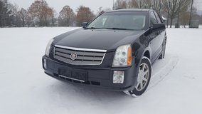 Cadillac SRX 2005 V8 Northstar full options,Bose,navi, in Aviano, IT