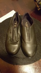 Bloch Tap Shoes in Tacoma, Washington