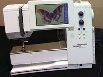 200 Bernina sewing machine in Baytown, Texas