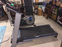 Reebok 8700 ES Treadmill in Morris, Illinois