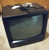 """15"""" Television with Remote in Glendale Heights, Illinois"""