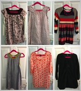 Girls Clothes Size 7-8 in Great Lakes, Illinois
