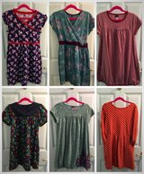 Girls Clothes Size 9-10 in Great Lakes, Illinois