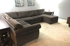 Sectional Sofa in Elgin, Illinois