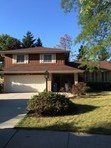 Addison House for Sale in Naperville, Illinois