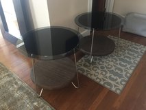 End Tables in Belleville, Illinois