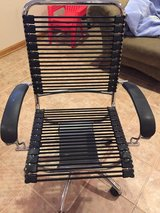 Bungee Office Chair in Westmont, Illinois