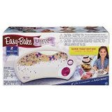 brand new easy bake oven in Fort Carson, Colorado