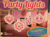 Create Your Own Partylights in Glendale Heights, Illinois