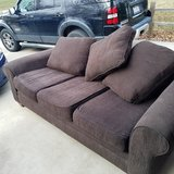 Couch need out ASAP in Chicago, Illinois
