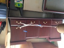 Desk credenza need gone TODAY in Chicago, Illinois