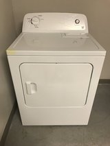 Brand new Kenmore Electric Dryer in bookoo, US