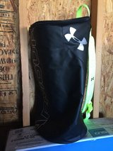Under Armour Bag in Fort Irwin, California