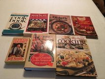 Cookbooks in Lockport, Illinois