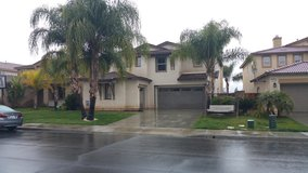 Beautiful Newer Home in Winchester, CA! 5BR, 3000sqft! Many upgrades! Quiet Neighborhood! in San Diego, California