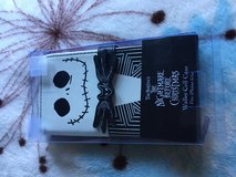 Nightmare before Christmas 6/6s wallet case in Nellis AFB, Nevada