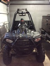 Like New 2015 Polaris ACE 570 SP EPS in Fort Campbell, Kentucky