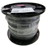 **Cat5e Cable New** in Okinawa, Japan