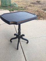 Decorative Table in Colorado Springs, Colorado