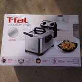 Brand New Deep Fryer in Fort Carson, Colorado