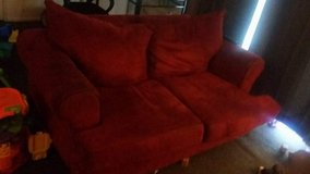 Couch/Loveseat in Barstow, California
