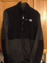 Womens North face jacket size 2X in Lockport, Illinois