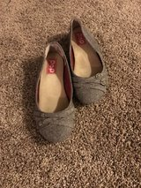Free women's 8.5 flats in Bolingbrook, Illinois