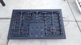 """Kenmore 36"""" cook top in Nellis AFB, Nevada"""