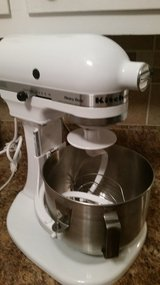 Kitchenaid Mixer in Fort Campbell, Kentucky