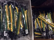 Paracord Bracelets in Bolling AFB, DC
