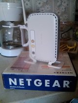 Netgear Wireless Router in Yucca Valley, California