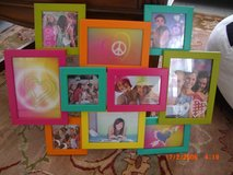 PICTURE FRAMES NEW in Ramstein, Germany